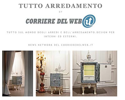 Salone Internazionale Del Mobile