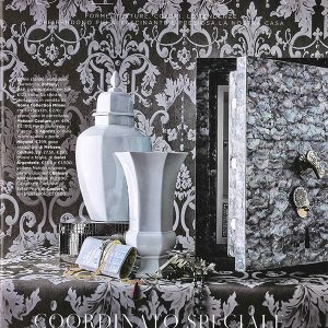 """Our LUXURY SAFES """"for superb interiors creating a perfect total look"""""""